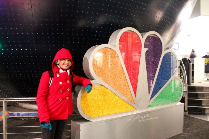 NBC Store